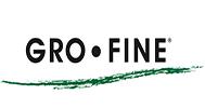Gro-Fine